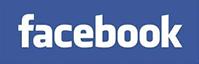メガチャンス花巻店FACEBOOK(フェイスブック)
