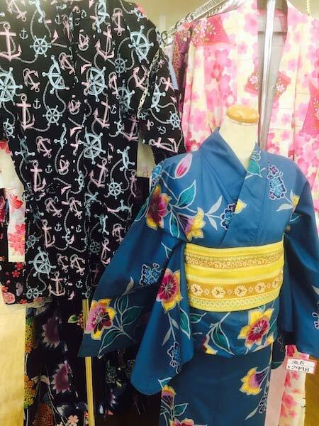 SCwakaba_yukata