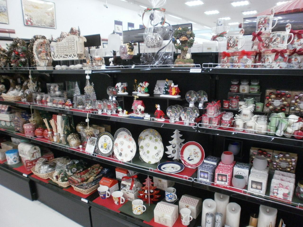 文具・クリスマス2