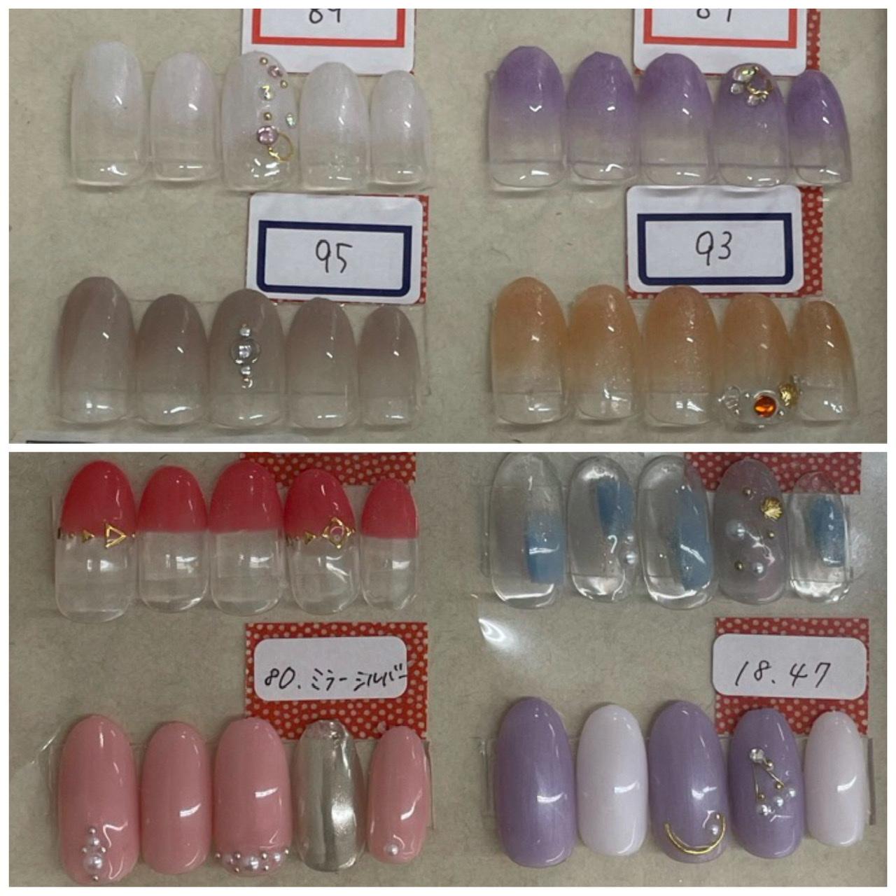 7month nail1